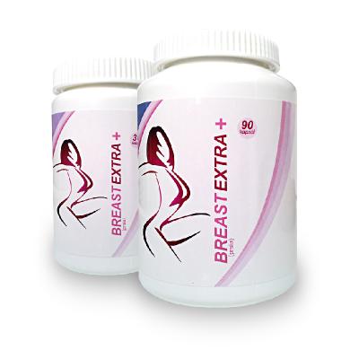 BreastExtra-recenzia
