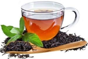 čaj na zväčšenie pŕs